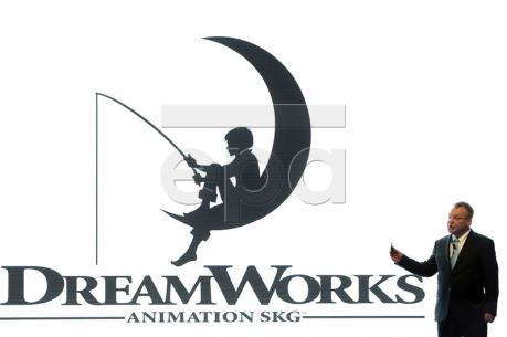 Hãng hoạt hình khổng lồ DreamWorks sắp đổi chủ
