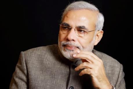 Đằng sau chiến lược của Thủ tướng Modi kết nối Ấn Độ với thế giới