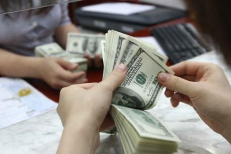Cuba chưa thể giao dịch ngân hàng bằng đồng USD