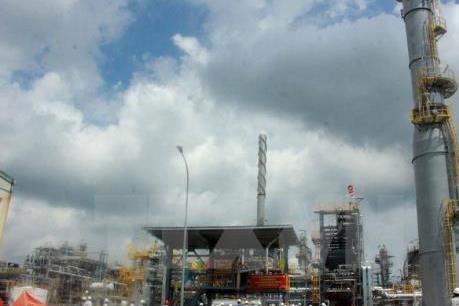 Vietcombank ký kết thỏa thuận hợp tác với BSR