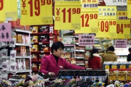 Trung Quốc nỗ lực thúc đẩy đầu tư tư nhân
