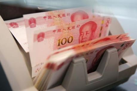 Trung Quốc tiếp tục gia tăng dự trữ ngoại tệ