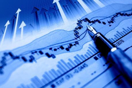 Diễn biến chứng khoán từ 9-13/5: Thị trường có xu hướng đi lên