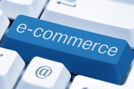 Ấn Độ: Tiềm năng lớn trong thương mại điện tử
