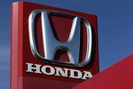 Honda sẽ thu hồi thêm 20 triệu túi khí Takata
