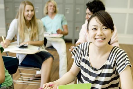 120 chỉ tiêu du học Nhật Bản năm 2017