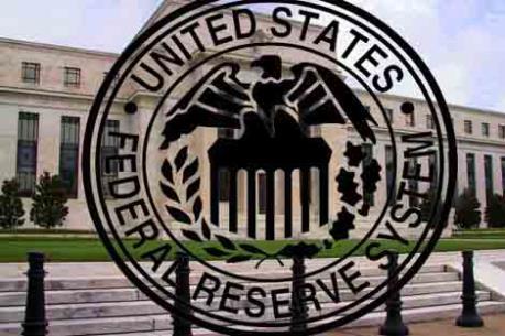 Liệu Fed có nâng lãi suất vào tháng Sáu?