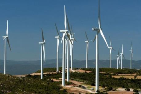 Cuba phát triển mạnh các nguồn năng lượng tái tạo