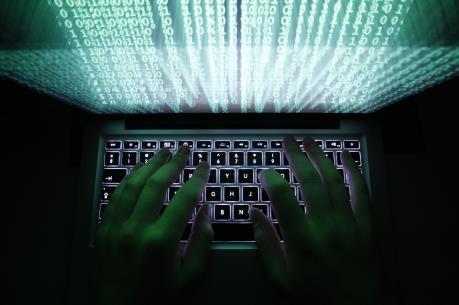 Mexico và Google hợp tác về an ninh mạng