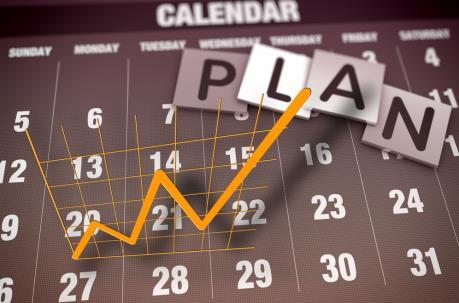 Chứng khoán chiều 9/5: Áp lực bán dâng cao, VN-Index mất mốc 605 điểm