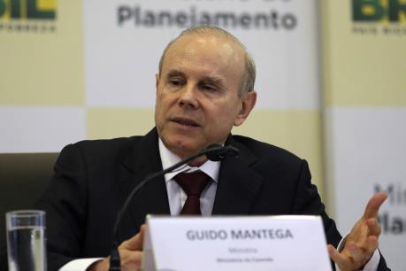 Cựu Bộ trưởng Kinh tế Brazil bị điều tra vì tình nghi nhận hối lộ