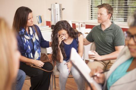 Cảnh báo tình trạng thờ ơ với sức khỏe của giới trẻ