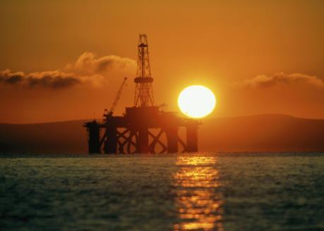 Giao dịch trầm lắng trên thị trường dầu mỏ châu Á