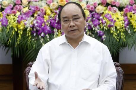 Chỉ thị của Thủ tướng Chính phủ về triển khai thi hành Luật phí và lệ phí