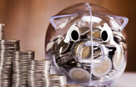 Chứng khoán sáng 11/5: Cổ phiếu TTF đột biến, VN-Index tăng gần 3 điểm