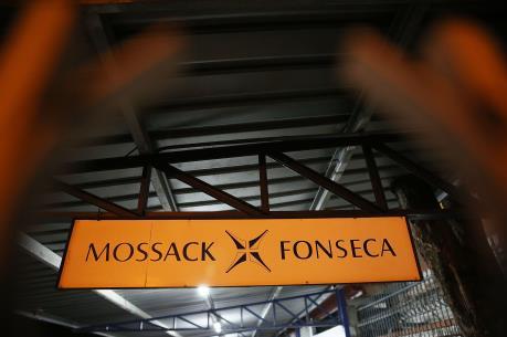Hồ sơ Panama: Mossack Fonseca dọa có hành động pháp lý với ICIJ