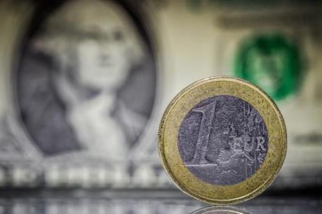 """Các ngân hàng Eurozone chuẩn bị cho cú sốc từ """"Brexit"""""""
