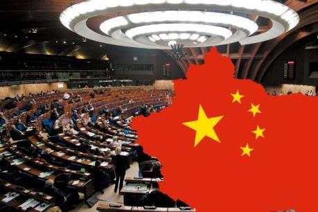 Tranh cãi xung quanh việc châu Âu trao quy chế kinh tế thị trường cho Trung Quốc
