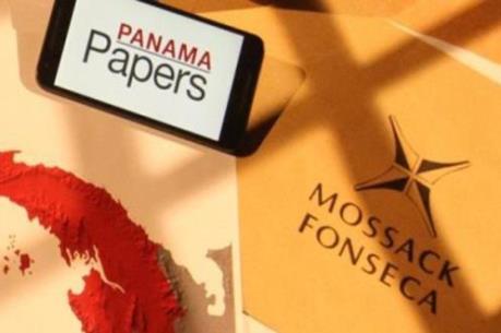 """Thanh tra Chính phủ: Tiết lộ từ """"Hồ sơ Panama"""" là một nguồn tin để tiến hành xác minh"""