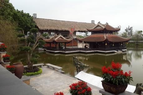 Hà Nội: Dự án Nắng sông Hồng chính thức bị dừng hoạt động