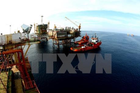 Việt Nam-UAE đặt mục tiêu đạt kim ngạch thương mại 10 tỷ USD trước năm 2020
