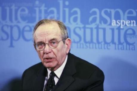 Italy cảnh báo sự đổ vỡ lớn hơn trong EU hậu Brexit