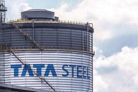 Tata Steel chọn bảy nhà đầu tư để bán tài sản ở nước Anh