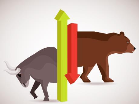 Chứng khoán chiều 12/5: Cổ phiếu ngân hàng mất giá, VN-Index giảm gần 2 điểm