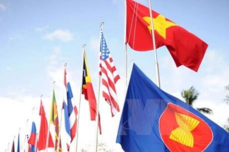 Liên minh Thái Bình Dương và ASEAN sẽ ký thỏa thuận khung về hợp tác