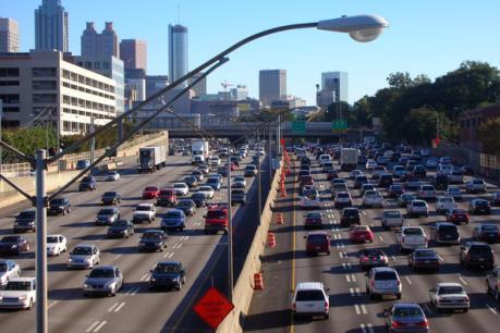 Mỹ cần chi hàng nghìn tỷ USD cho hạ tầng cơ sở