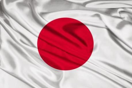 Nhật Bản sẽ tăng mạnh các hiệp định đầu tư với nước ngoài