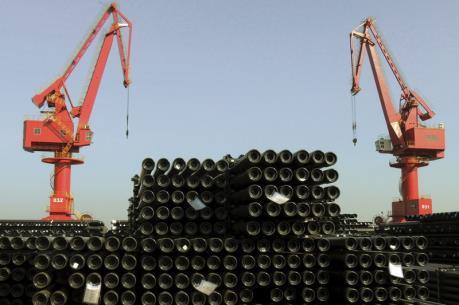 LHQ hạ dự báo tăng trưởng kinh tế thế giới xuống 2,4%