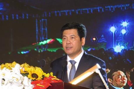 UBND tỉnh Thái Bình công bố hai số điện thoại đường dây nóng