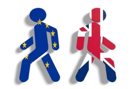 Brexit có thể khiến Đức thiệt hại 45 tỷ euro vào cuối năm tới