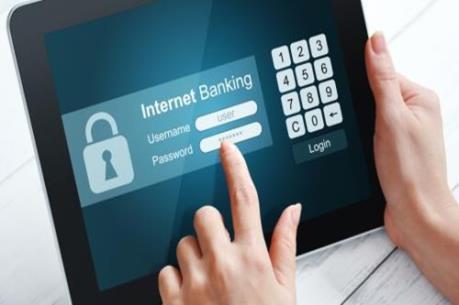 Thêm một vụ tấn công mới của tin tặc nhằm vào ngân hàng