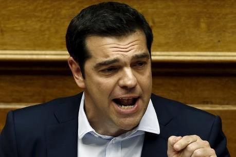 Được giảm nợ, Hy Lạp sẽ trở lại thị trường trái phiếu vào năm tới