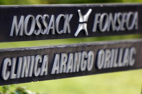 """Vụ """"Hồ sơ Panama"""": Mexico mở rộng điều tra việc trốn thuế"""