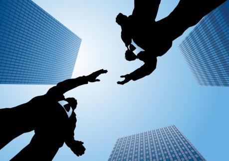 Chứng khoán chiều 16/5: Cổ phiếu lớn tăng mạnh, sắc xanh trên cả hai sàn