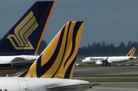 Thành lập liên minh hàng không giá rẻ lớn nhất thế giới