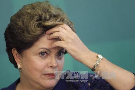 Brazil: Bất ổn tiếp nối khủng hoảng