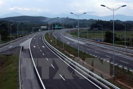 Đầu tư cao tốc Bắc-Nam đoạn Quảng Bình-Quảng Trị theo hình thức PPP