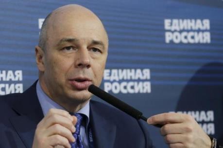 Nga tăng cường huy động các nguồn vốn trong nước