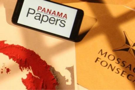 Vụ hồ sơ Panama: Panama ký hiệp ước trao đổi thông tin thuế của OECD