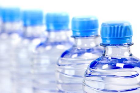 Thêm 7 cơ sở nước uống đóng chai vi phạm an toàn thực phẩm