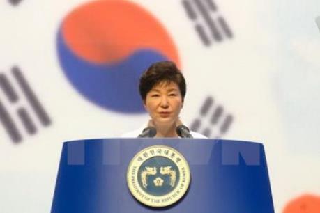 Korea Times: Seoul cần tăng cường hiện diện tại ASEAN