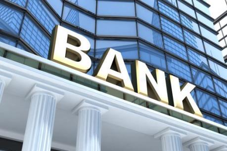 Cổ phiếu ngân hàng có là trụ đỡ cho thị trường chứng khoán?