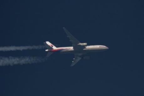 Australia xem xét kéo dài cuộc tìm kiếm máy bay mất tích MH370
