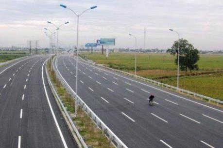 VEC đầu tư xây dựng cao tốc Bắc Giang - Lạng Sơn