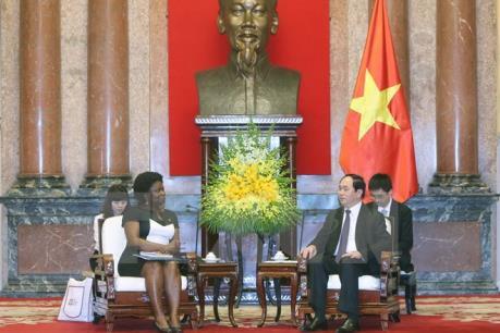 Ngân hàng Thế giới: Việt Nam là hình mẫu của mô hình thành công