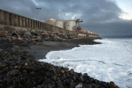 Thiệt hại kinh tế của do nước biển dâng lên có thể lên tới nhiều tỷ USD